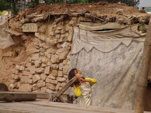 Samantha Christina Child_labor_in_Islamabad_Pakistan